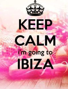 Diseño en Ibiza