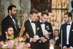 Hochzeit in der Franziskanerkirche, Salzburg - Foto Sulzer Blog Salzburg, Kirchen, Joy, Pictures, Engagement, Glee, Being Happy, Happiness