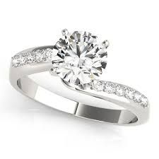 50 Best Glamira Wedding Rings Images On Pinterest Jewelry Rings