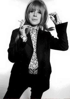 Dinah Willis (Playboy 1965)   Ramees - 12.6KB