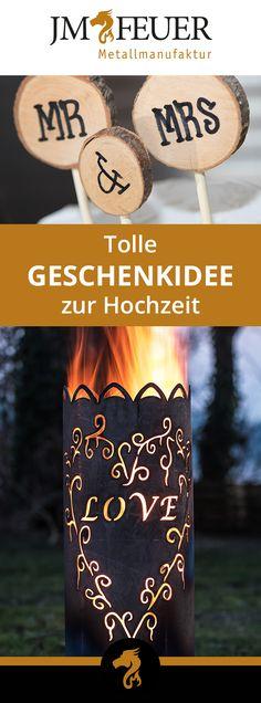 Jm Feuer Shop feuerkorb lilie