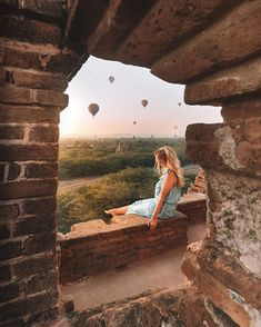 Bagan ↠ Follow us https://www.instagram.com/p/Bf3RShIALLG/