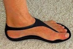Image result for crocs sexi flip