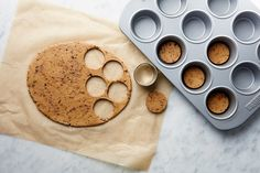 22 of Our Best Baking Tips