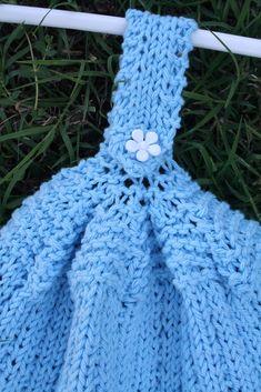 Wishing I was Knitting at the Lake: 03/01/07