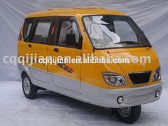 Alibaba Website 6-8 Passengers Mini Bus Tricycle , Find Complete Details about Alibaba Website 6-8 Passengers Mini Bus Tricycle,Taxi Passenger Tricycles,Mini Electric Tricycle,Electric Tricycle With Passenger Seat from -Chongqing Qijian Tricycle Manufacture Co., Ltd. Supplier or Manufacturer on Alibaba.com