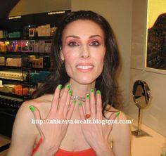 http://ahleessa4realz.blogspot.com/2014/03/obsessive-compulsive-cosmetics-spring.html#more