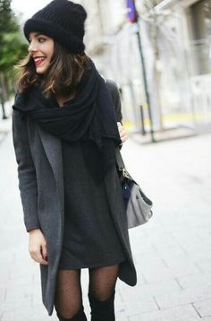 Find More at => http://feedproxy.google.com/~r/amazingoutfits/~3/o7iBNkINhkc/AmazingOutfits.page
