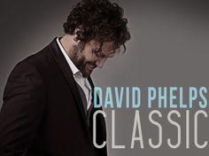 David Phelps Returns