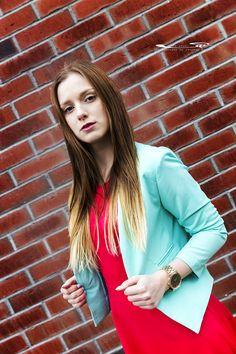 Shooting während eines Photowalk durch Erfurt. Model: Sarah. Vielen Dank!  www.skphoto.eu www.instagram.com/sk.photo.ef  #model #modelling #girl #female #shooting #fotoshooting