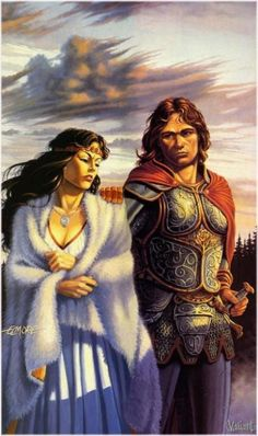 Dragonlance Legends Volume 2: War of the Twins by Margaret Weis & Tracy Hickman