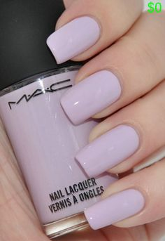 Manicure Insperation | #SHOPTobi | Check Out TOBI.com for the latest fashion | Don't forget 50% off your first order!