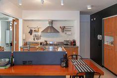 Ganhe uma noite no Heart of Vila Madalena - Apartamentos para Alugar em São Paulo no Airbnb!