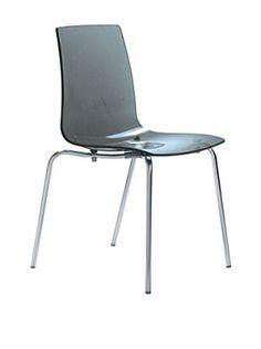 Up On Chairs   Neue Art und Weise und Stile alles in einem JDE