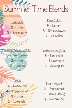 Young Essential Oils, Essential Oils Guide, Essential Oils Cleaning, Essential Oil Scents, Essential Oil Perfume, Essential Oil Diffuser Blends, Relaxing Essential Oil Blends, Bergamot Essential Oil, Essential Oil Candles