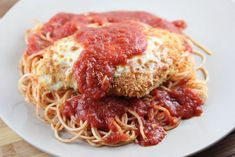 Dinner for 2 | Free Delicious Italian Recipes | Simple Easy Recipes Online | Dessert Recipes