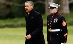 Obama calls leaders for Friday talks in effort to reach fiscal cliff breakthrough  http://www.obamagod.com/obama-calls-leaders-for-friday-talks-in-effort-to-reach-fiscal-cliff-breakthrough/