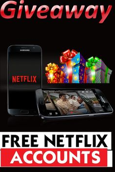 netflix gift card,how to use a netflix gift card,free netflix gift card codes,how to get free netflix gift cards,netflix,netflix how to redeem a gift code,how to get netflix gift code,how to get netflix for free,netflix gift code,netflix gift cards,how to redeem a netflix gift card,how to watch netflix for free,free netflix,netflix gift card code,netflix how to redeem a card,free $50 netflix gift card code,how to use a netflix gift code,netflix gift card codes,how to use netflix gift cards Free Netflix Codes, Netflix Gift Card Codes, Netflix Netflix, Netflix Hacks, Free Netflix Account, Watch Netflix, Code Free, Gift Cards, Arcade Games