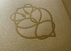 celtic symbol for grace - would love to name my daughter this and have it tattooed!<3
