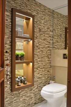 Super Elegant Budget Bathroom Remodel Ideas Features If you're planning on a bathroom remodeling job then you need to consult a designer who knows the way to do the job from begin to finish. If you are purchasing a bathroom… Continue Reading → Modern Bathroom, Small Bathroom, Master Bathroom, Boho Bathroom, Bathroom Interior Design, Interior Design Living Room, Design Your Home, House Design, Budget Bathroom Remodel