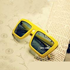 80's Sunglasses, Shades, Unisex, Sunnies, Eye Shadows, Draping