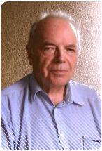 El Mal de Chagas se puede trasmitir por la alimentación. Versión ampliada y actualizada — Rolando Chateauneuf