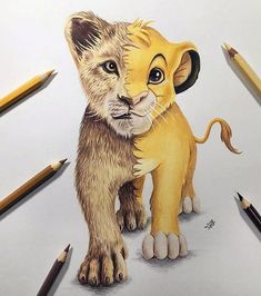 drawing drawing cartoons cartoon doodle how to cartoon lion king characters cartoons cartoon drawing ideas How much surprising can be portrayed in drawing, especially in drawing cartoons with fascinating characters. Lion King Drawings, Lion King Art, Lion King Movie, Disney Lion King, Lion King Simba, The Lion King, Lion Art, Cartoon Cartoon, Cartoon Drawings