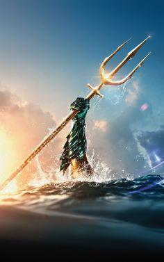 Aquaman Hintergrundbild Aquaman Dccomics cosplayclass dein name wallpaper. Name name wallpaperThe Avengers Hintergrund Clancys Rainbow Six Siege Aquaman Film, Aquaman 2018, Aquaman Comics, Aquaman Marvel, Marvel Venom, Marvel Dc Comics, Marvel Films, Marvel Cinematic, Jason Momoa Aquaman