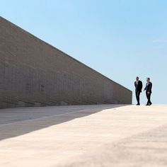 President @barackobama visited the @parquedelamemoria in #BuenosAires earlier today with President Mauricio Macri of Argentina where the two leaders walked alongside this wall engraved with the names and ages of 20000 victims of Argentinas dirty war  plus 10000 blank spaces for those who have yet to be identified. @barackobama expressed regret for the failure of the U.S. to acknowledge the brutal repression and atrocities that took place during the way in the 1970s and 80s. Theres been…