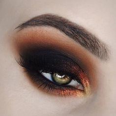 - March 17 2019 at - Beautiful Make-up and Cosmetics Inspiration - Fashi., - March 17 2019 at - Beautiful Make-up and Cosmetics Inspiration - Fashi. - – March 17 2019 at – Beautiful Make-up and Cosmetics Ins. Makeup Trends, Makeup Inspo, Makeup Art, Kids Makeup, Pelo Corto Lucy Hale, Makeup At Home, Make Up Inspiration, Braut Make-up, Makeup Items