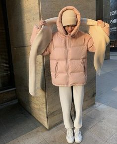 Pink Outfits, Fall Outfits, Summer Outfits, Lingerie For Men, Winter Fits, Aesthetic Clothes, Casual Looks, Lounge Wear, Winter Fashion