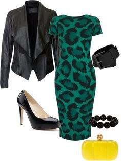 """""""Untitled #21"""" by rosie-ab1974 on Polyvore"""