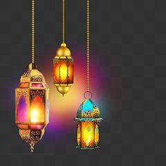 Rose Background, Wedding Background, Watercolor Background, Lanterns Decor, Light Decorations, Eid Mubarak Pic, Ramadan Decoration, Png Transparent, Arabic Decor