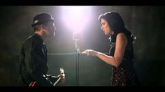 Husband just came in and played this video for me! Just click on the screen. Thompson Square - If I Didn't Have You