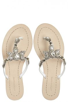 49bede62cf673b 46 Best Simply Shoes images