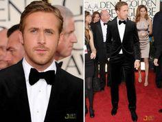 Google Image Result for http://wedding-pictures-05.onewed.com/16709/2011-golden-globes-mens-formalwear-tuxedos-groom-ryan-gosling__full.jpg