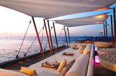 W Hotel _ Maldives