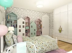 Kids Bedroom Sets for Girls . Kids Bedroom Sets for Girls . 12 Girls Bedroom Furniture Little Girl Bedroom Ideas Girls Bedroom Sets, Baby Bedroom, Little Girl Rooms, Bedroom Themes, Kids Bedroom, Childrens Bedroom, Bedroom Ideas, Bedroom Decor, Bedroom Storage