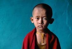 Children   Steve McCurry  http://stevemccurry.com