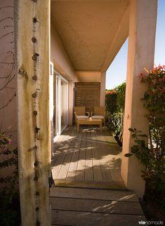 Dormir en Corse du sud: les plus beaux hébergements Santa Giulia, Hotel Boutique, Porto Vecchio, Corsica, Comme, Inspiration, Design Hotel, France Travel, Vacation