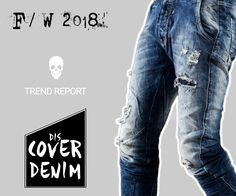 jeans, trend_report