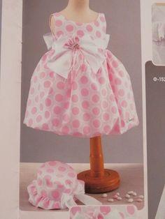 Βαπτιστικα ρουχα disney για κοριτσι