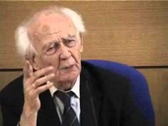 Zygmunt Bauman - The Global Factory of Wasted Humans [part 3]