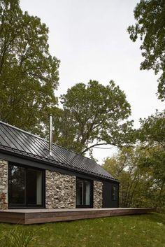 125 best home images home decor prefab homes farm cottage rh pinterest com