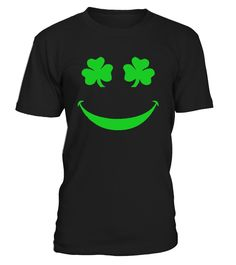 Vintage Distressed Irish Pride St Patricks Day Shirt! Shamrock Four Leaf Clover Graphic accents. Perfect for Irish Pride and St Patricks Day Parades and holiday events. Makes a great Ireland themed gift! Grab a Beer a Leprechaun and Kiss The Blarney Stone on Saint Patrick's Day in this great T-shirt!