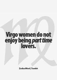 Virgo Woman Quotes. QuotesGram