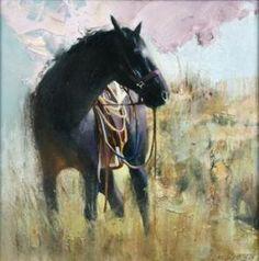 luke stavrowsky artist   Luke Stavrowsky   Art auction results, prices and artworks estimates