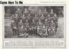 """Fighters for the freedom of Europe"", the Sherwood Foresters. Ww1 Soldiers, Easter Rising, Vintage Dance, Killed In Action, British Soldier, Lest We Forget, The Freedom, World War One, Guy Pictures"