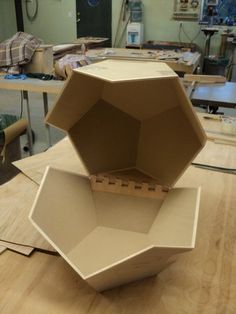 Easy. Elegant Wooden Box Hinge #1: I could kick myself - by shipwright @ LumberJocks.com ~ woodworking community