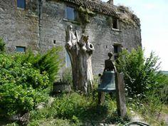 Dordogne Jazz Summer School BELL